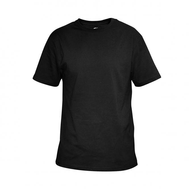 Basic T-Shirt Men